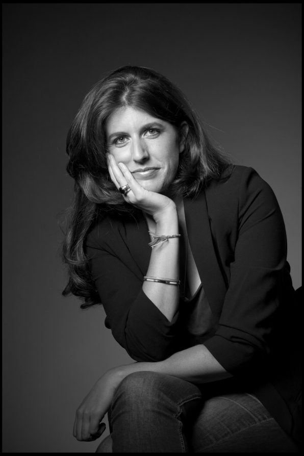 Carien Westerveld