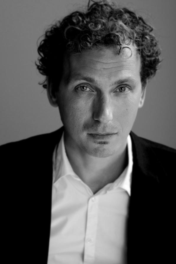 Bert-Jan Kazemier