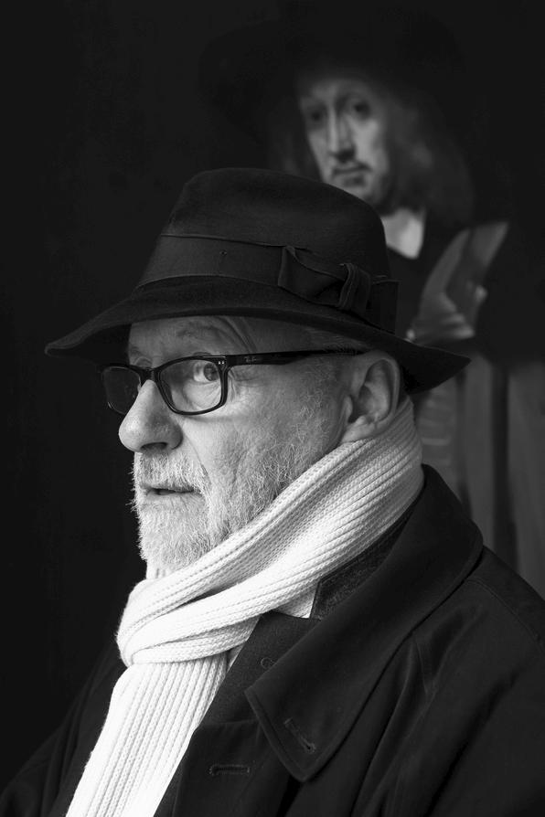 André Klukhuhn