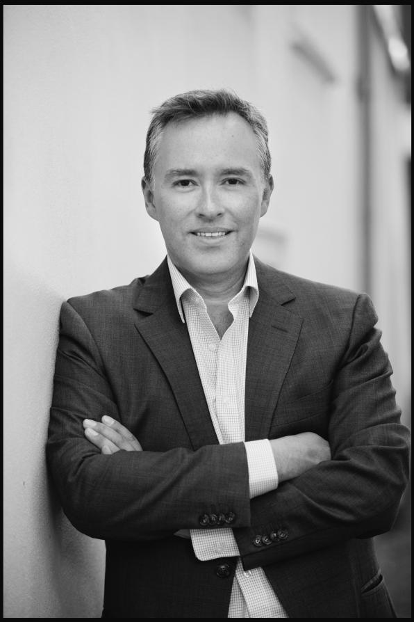 Arnold van der Laar