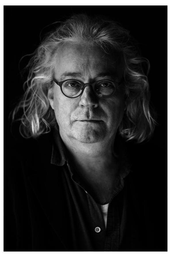 Johan de Boose