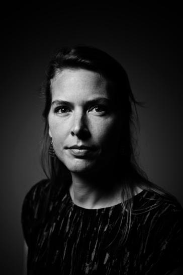 Miriam Rasch